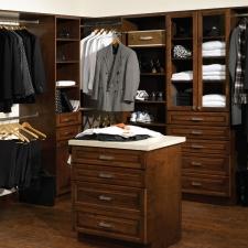 fayette_birch_brindle_closet