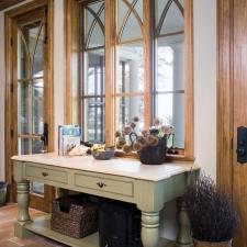 Bertch Cabinets