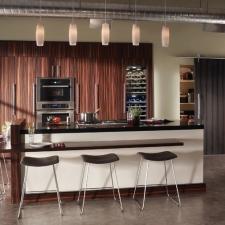 Masterpiece Kitchen