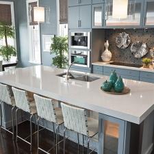 inspiration-photo-gallery-kitchen-photo-11