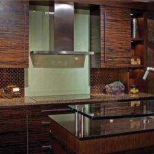 inspiration-photo-gallery-kitchen-photo-20