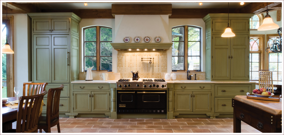 Kitchens-of-Los-Gatos_Website-v5